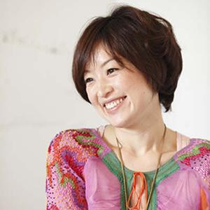 高岡由美子の画像 p1_26